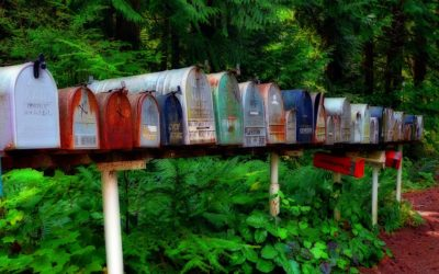 6 Tips to Stop Emails Going to Spam