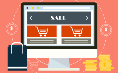 7 Tips for Motivating Consumers to Buy Your Online Products & Services