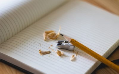 8 Tips to Improve Your Writing